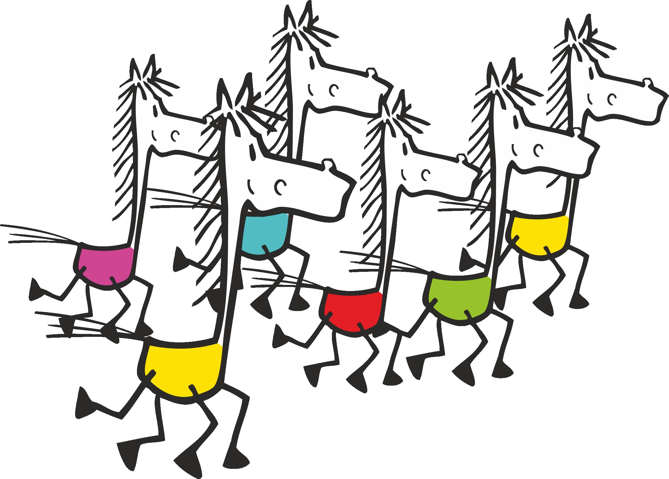 konie w grupie.png [422 KB]