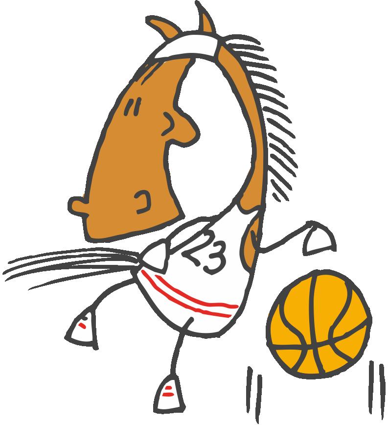 koszykówka.png [129 KB]