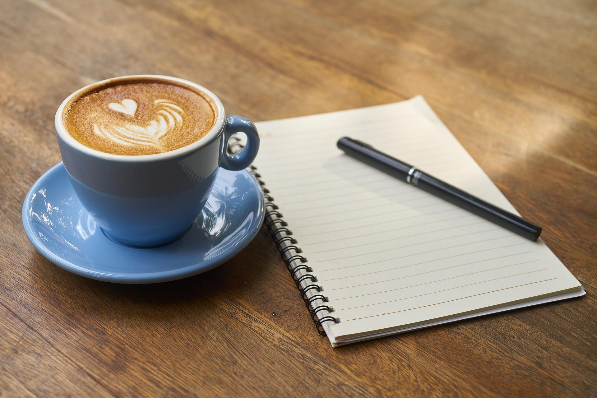 coffee-2306471_1920.jpg [498 KB]