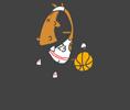 koszykówki.png [27 KB]