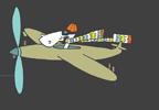 akademia-latania.png [66 KB]