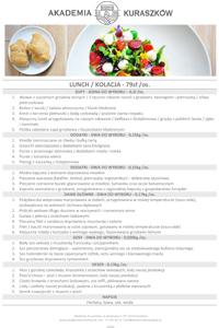 lunch-kolacja.jpg [40 KB]