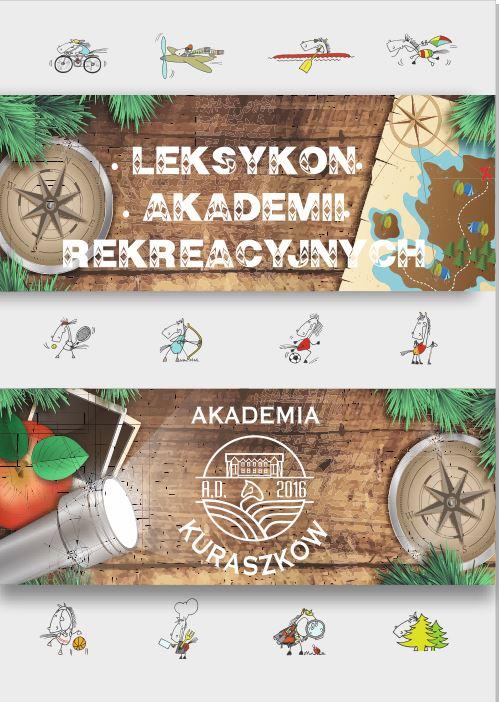 Leksykon_akademii_rekreacyjnych.JPG [88 KB]