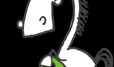ogrodu.png