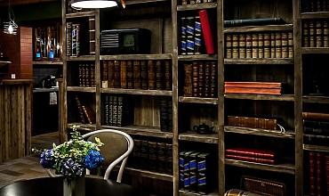 10-biblioteka-akademia-kuraszkow.jpg