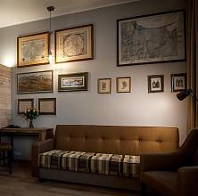 11-hotel-akademia-kuraszkow.jpg