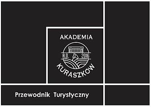 przewodnik-turystyczny-akademia-kuraszkow.jpg