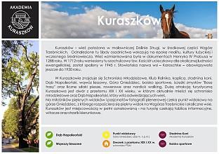 kuraszkow-akademia.jpg