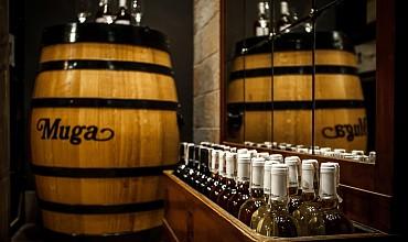 winiarnia-akademia-kuraszkow.jpg