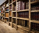 12-biblioteka-akademia-kuraszkow.jpg