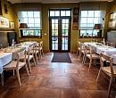7-restauracja-akademia-kuraszkow.jpg