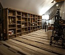 15-biblioteka-akademia-kuraszkow.jpg