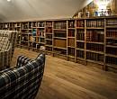 11-biblioteka-akademia-kuraszkow.jpg