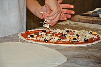 pizza-725783_960_720.jpg