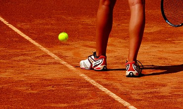 tennis-614183_960_720.jpg