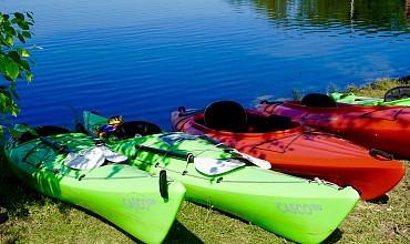 kayak-1541212_960_720.jpg