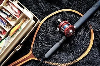 fishing-1572408_960_720.jpg