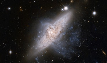 galaxies-601015_960_720.jpg