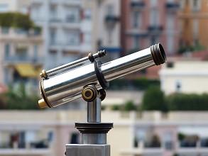 telescope-187472_960_720.jpg