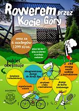 Kuraszkow-plakat-A3-pakiety-wakacyjne_PAKIET-3_NET.jpg