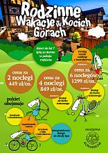 Kuraszkow-plakat-A3-pakiety-wakacyjne_PAKIET-4_NET.jpg