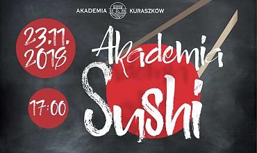 akademia sushi_popup.jpg