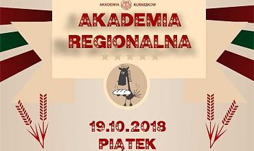 akademia regionalna_popup.jpg