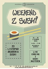 weekend z sushi.jpg