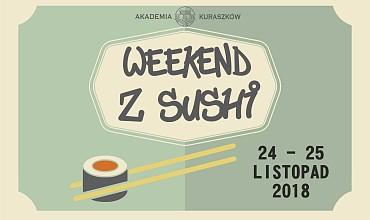 weekend z sushi_popup.jpg