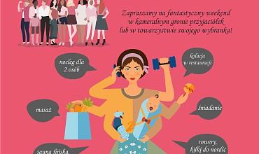 dzien kobiet.jpg