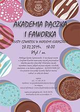 akademia paczka i faworka2.jpg