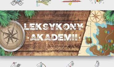 Leksykony_akademii_min.JPG