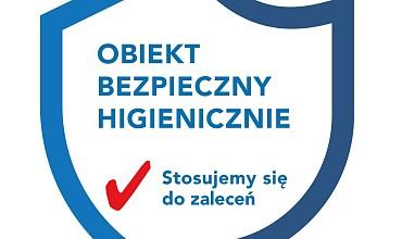 logo-pl.jpg