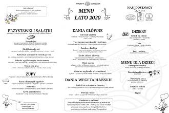 menu lato 2020-1.jpg