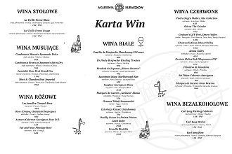 karta win-page-001.jpg