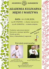 warsztaty łagowski prz-1.jpg