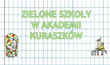 zielone - miniatura-1.jpg