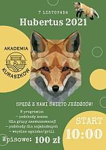 hubertus 2021.jpg