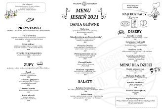 menu jesień 2021-1.jpg
