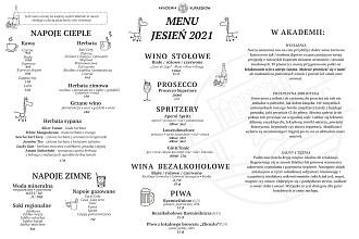 menu jesień 2021-2.jpg