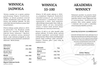 KARTA WIN REGIONALNYCH poprawiona-1.jpg